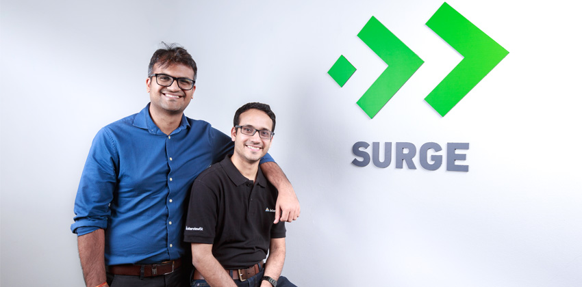 8e47664b72d2b Meet the founding startups of Surge 01